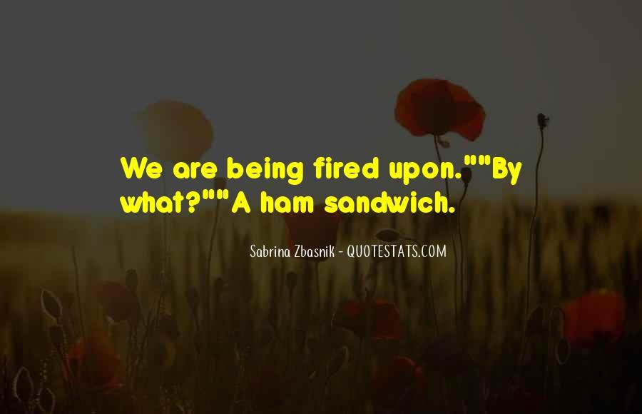 Henpeck Quotes #871173