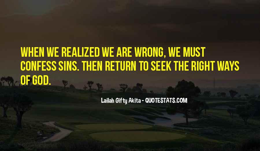 Heph Quotes #570395