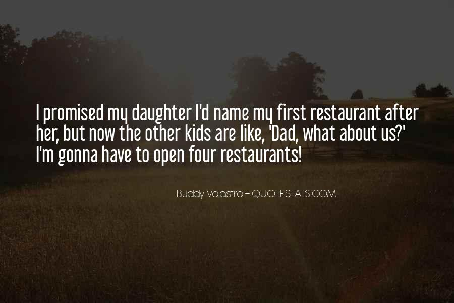Her'daughter Quotes #153445