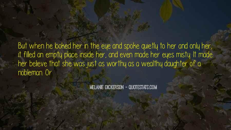 Her'daughter Quotes #153586