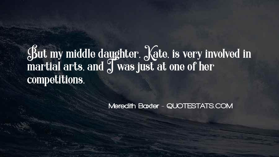 Her'daughter Quotes #175131