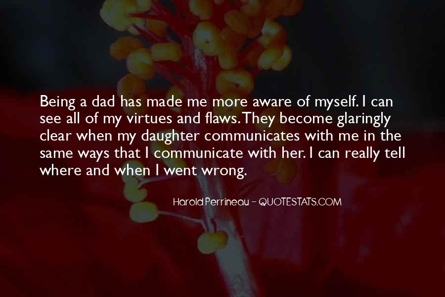 Her'daughter Quotes #182013