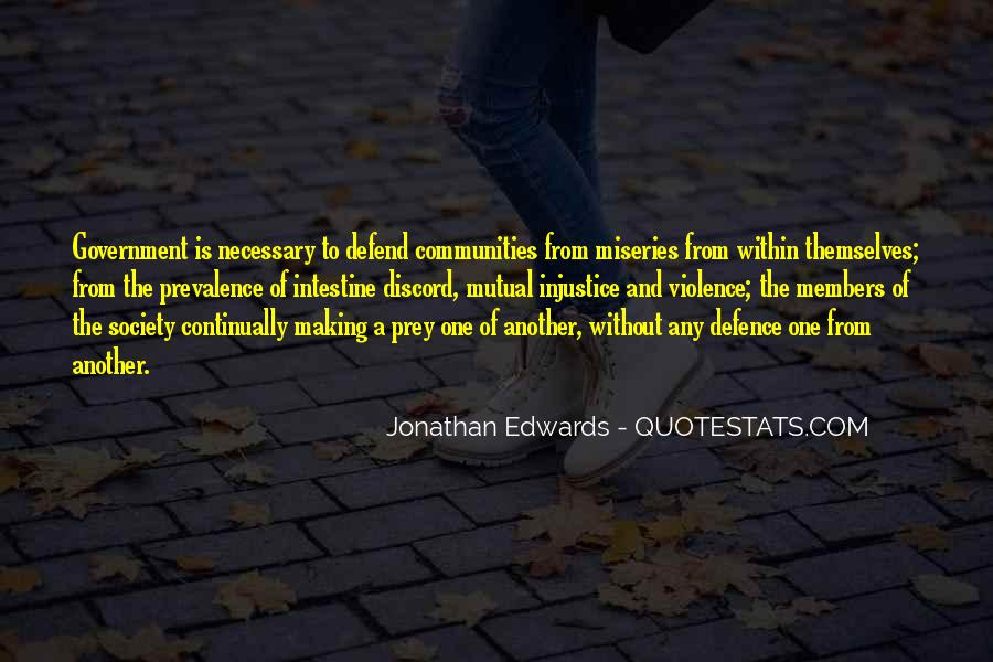 Quotes About Society And Government #56791