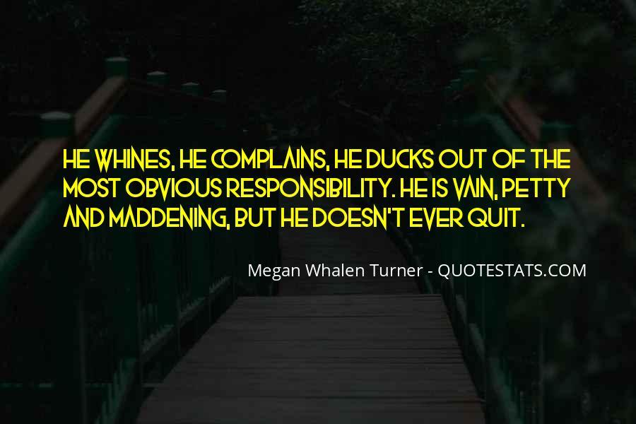 Hergules Quotes #529744