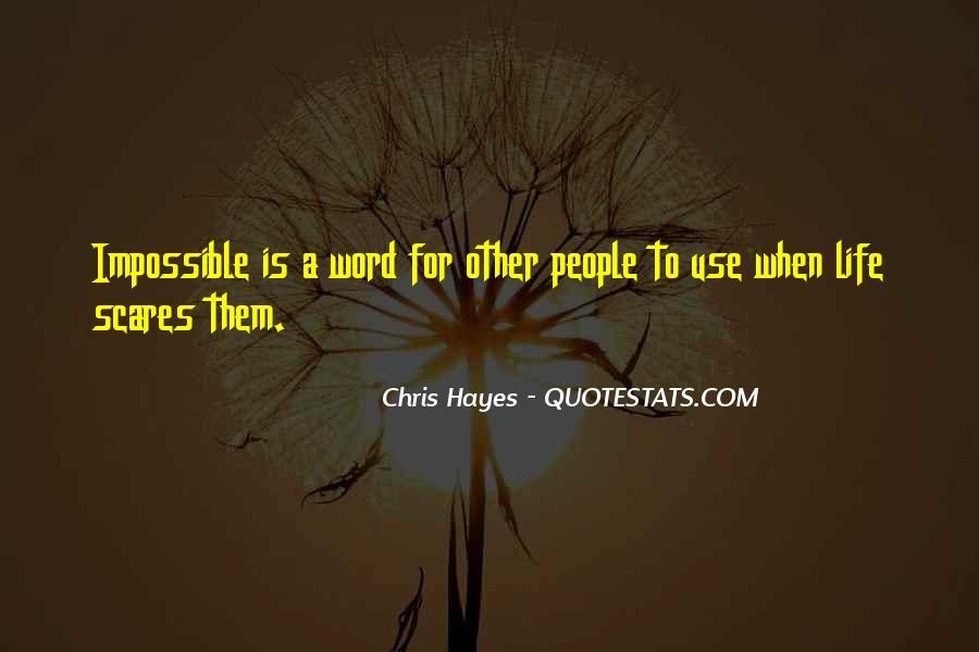 Hergules Quotes #659486