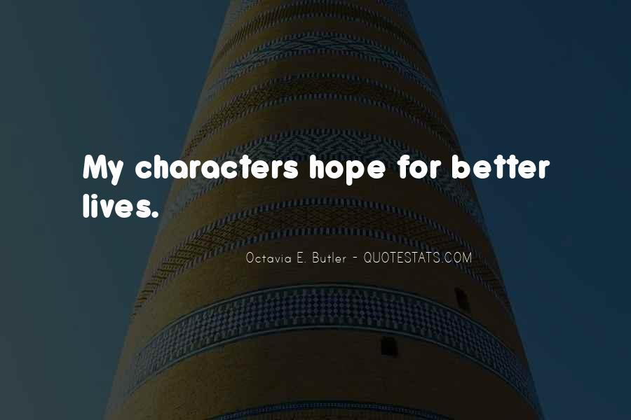 Hergules Quotes #805959
