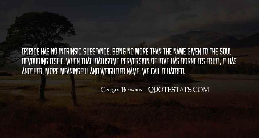 Hermetical Quotes #1363482
