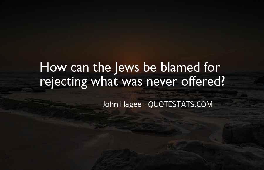 Herod's Quotes #1239469