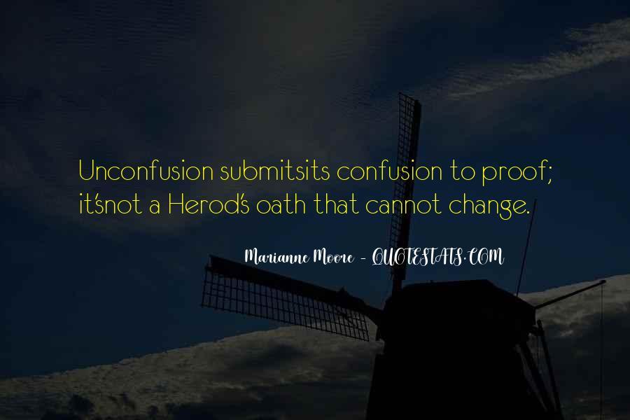 Herod's Quotes #1474892