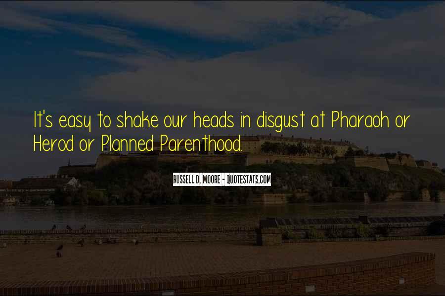 Herod's Quotes #1597768