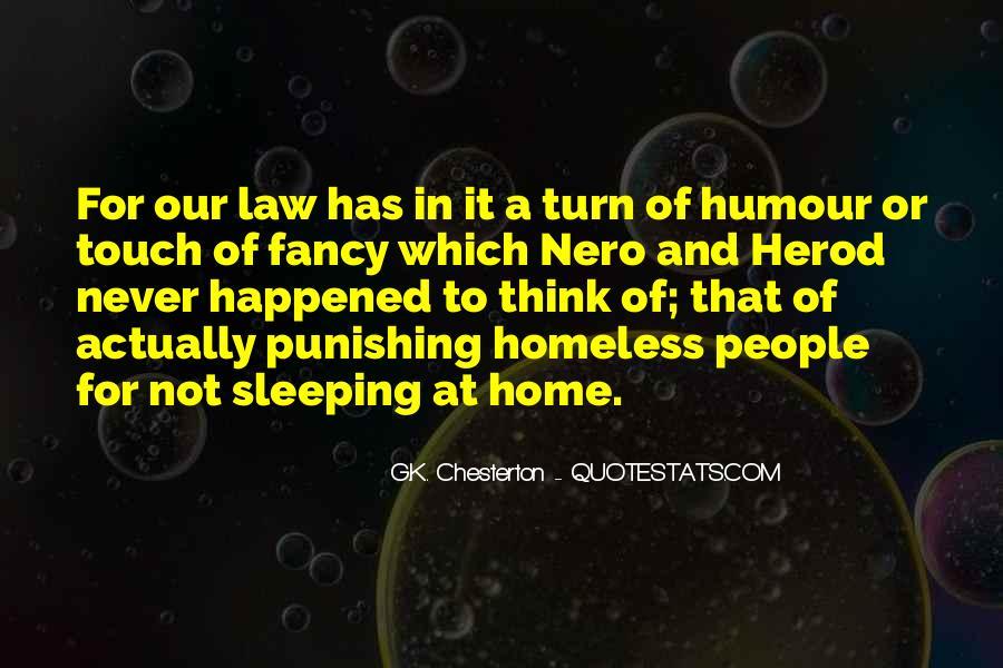 Herod's Quotes #297836