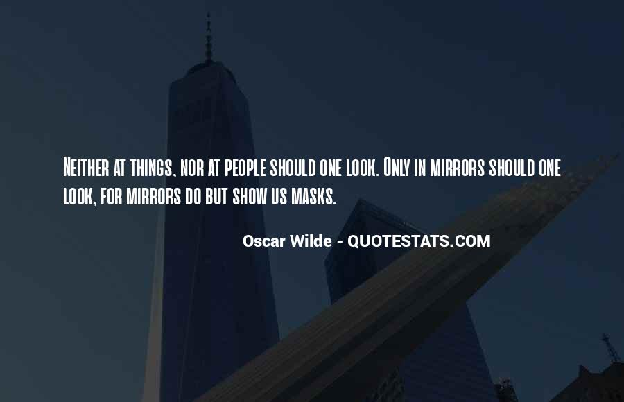 Herod's Quotes #936609