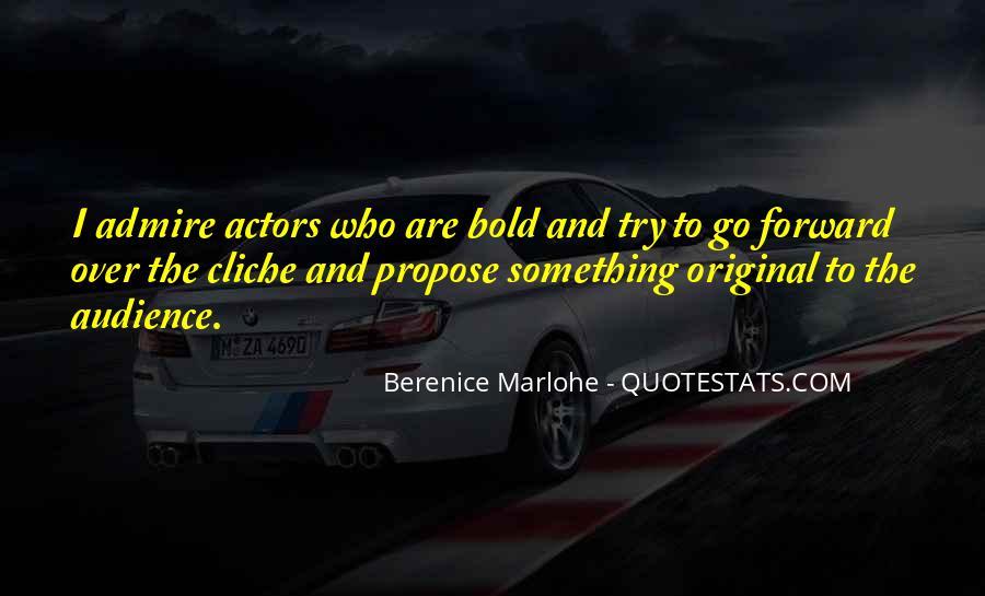 Herrnhut Quotes #509238