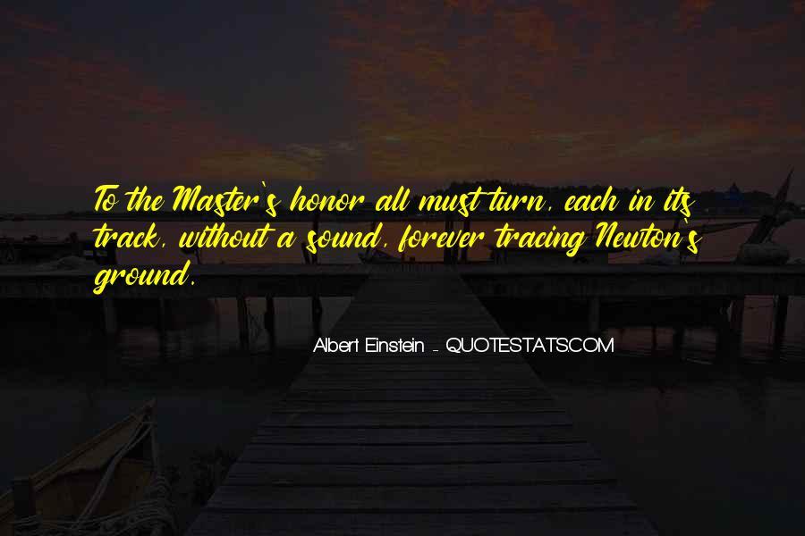 Hesaid Quotes #146299
