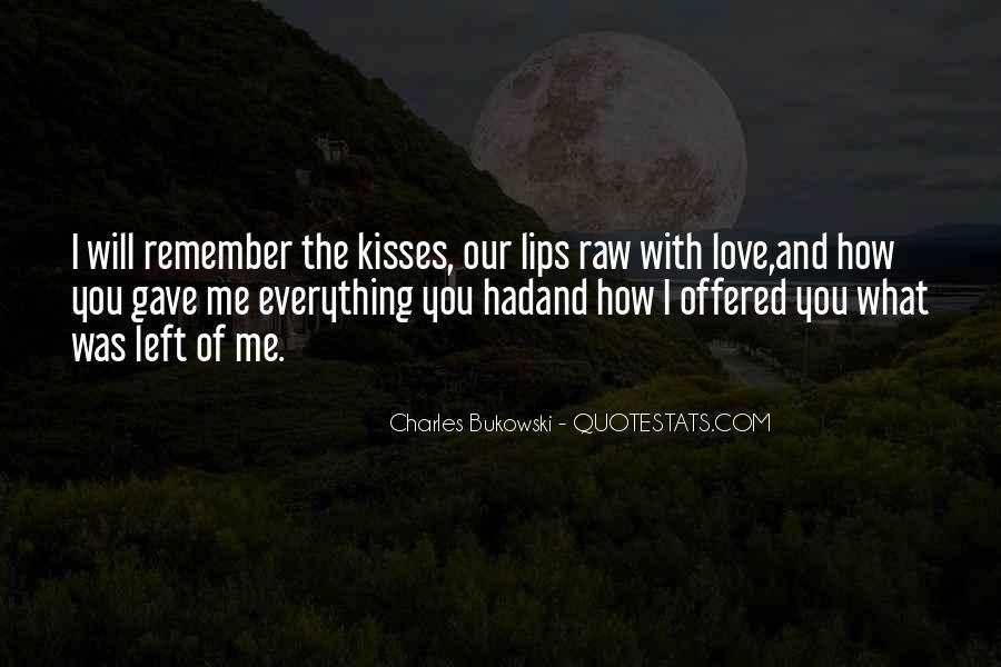 Hesaid Quotes #1494894
