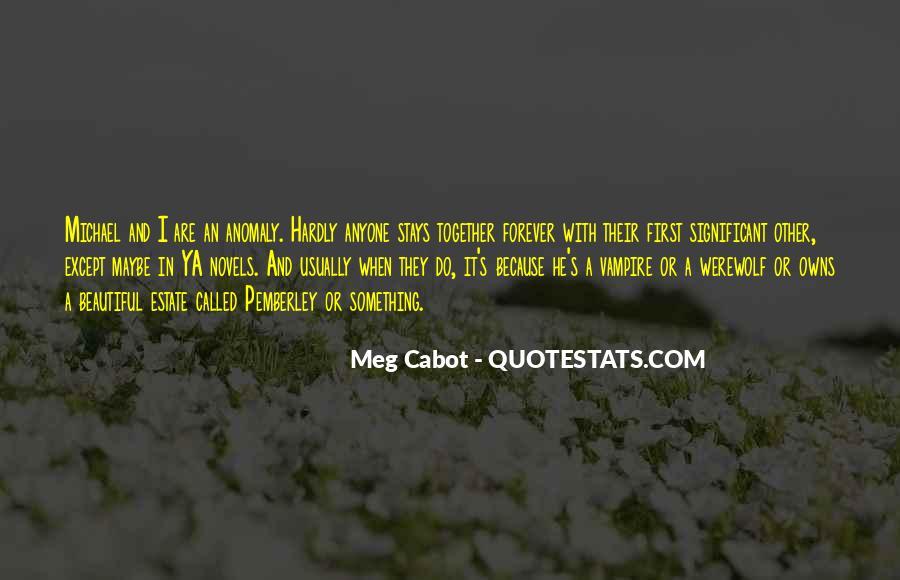 Hesaid Quotes #1753271