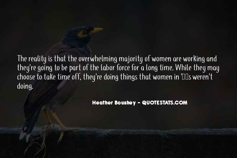 Hestiate Quotes #992812