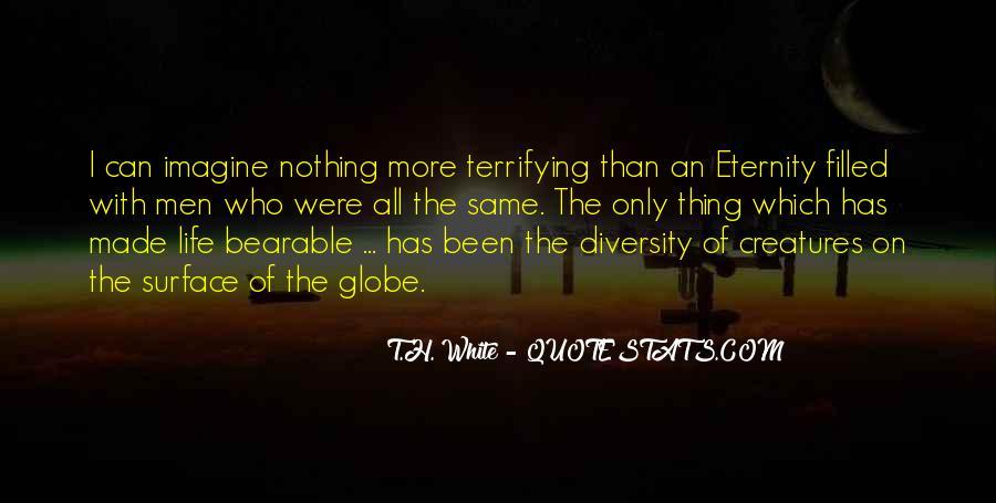 Heterophobia Quotes #1395651