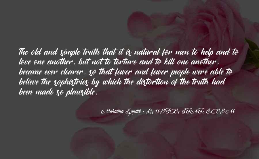 Heterophobia Quotes #1826872