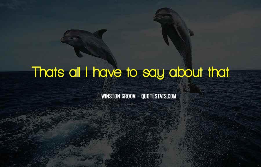 Hett Quotes #558181