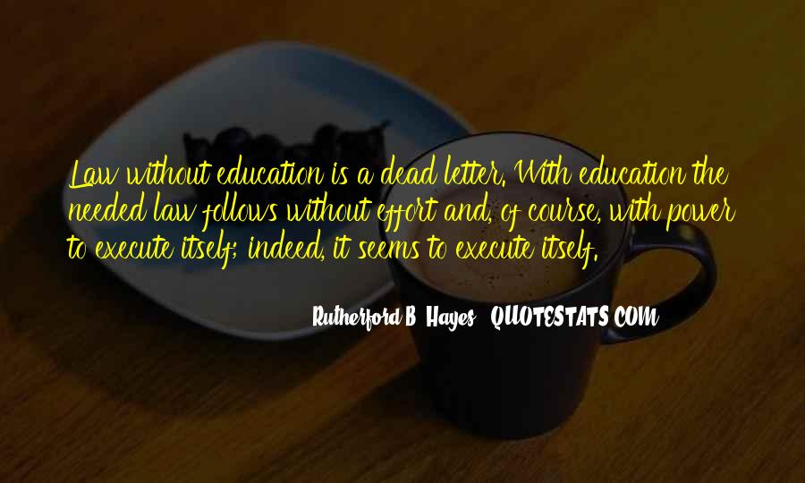 Top 100 Quotes About Education Is Power Famous Quotes Sayings