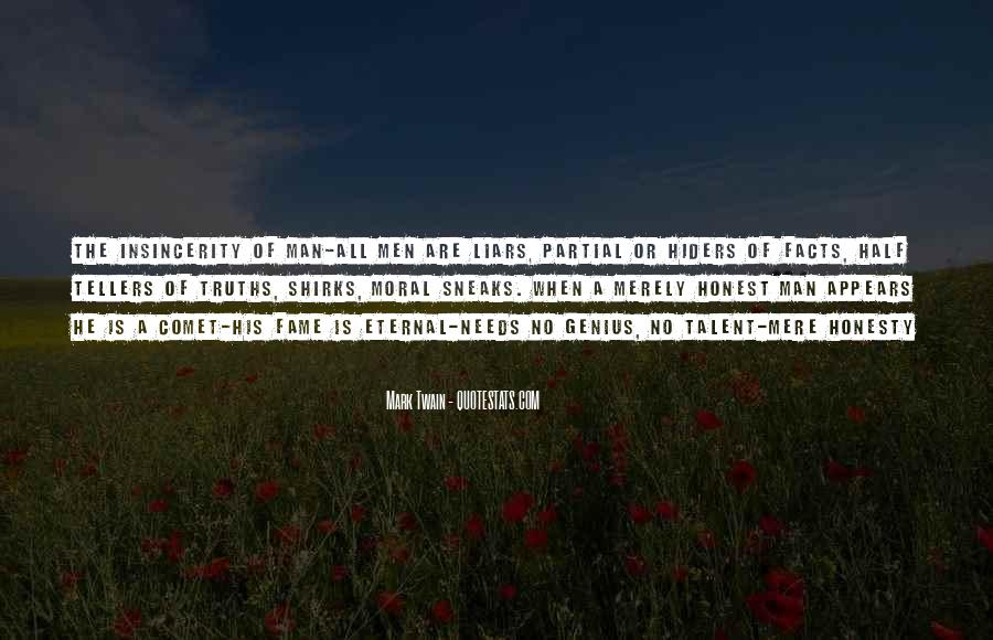 Hiders Quotes #1564189