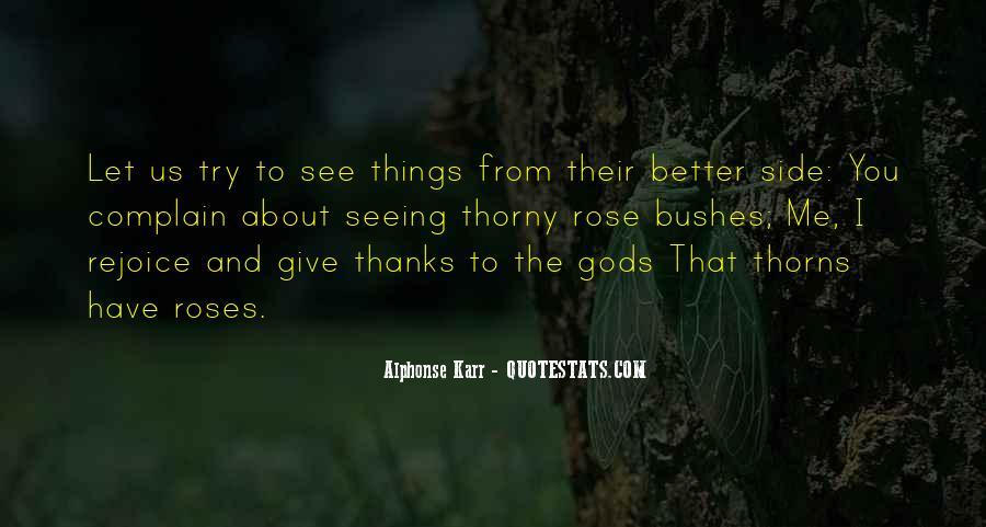 Hidethe Quotes #1136748