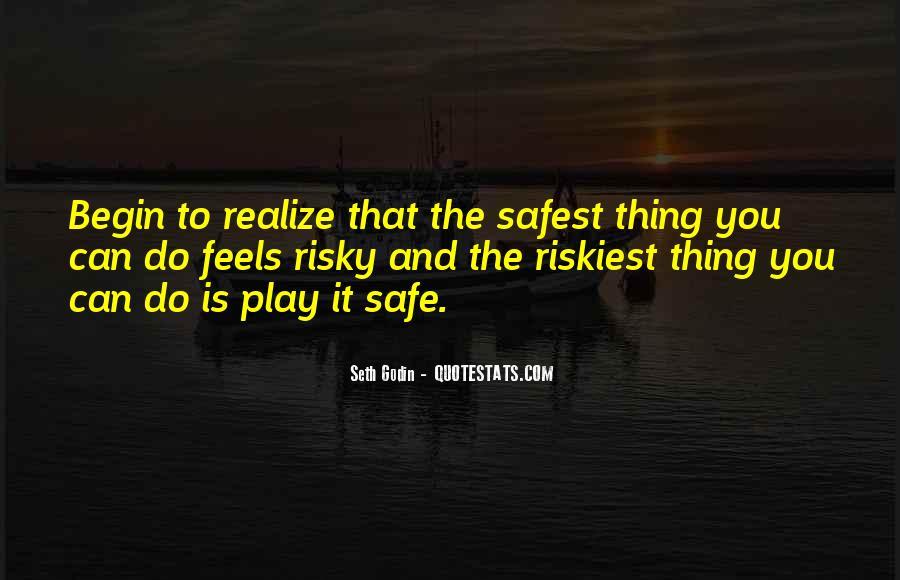 Hidethe Quotes #1570974