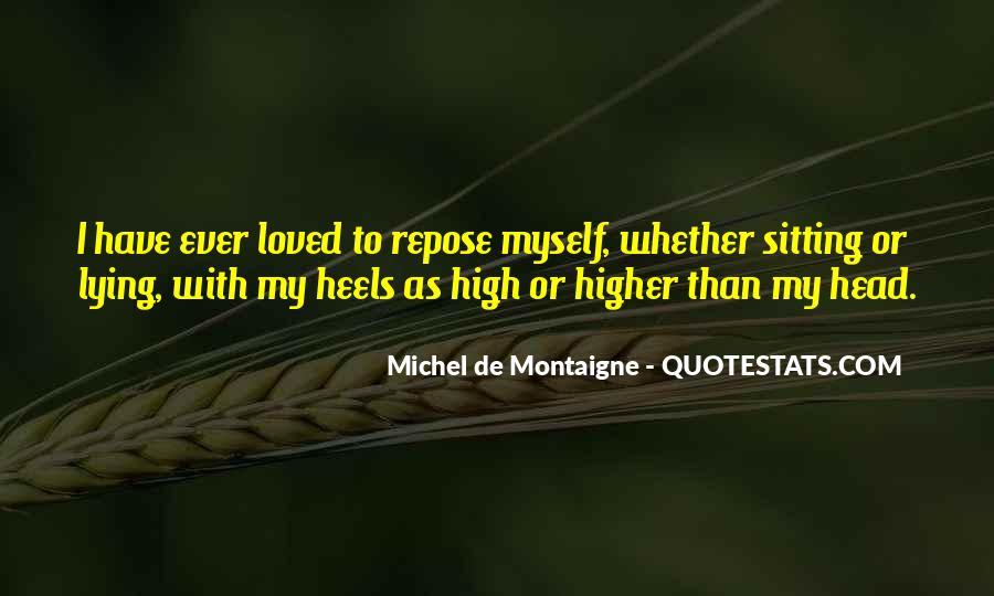 Hidethe Quotes #1576268