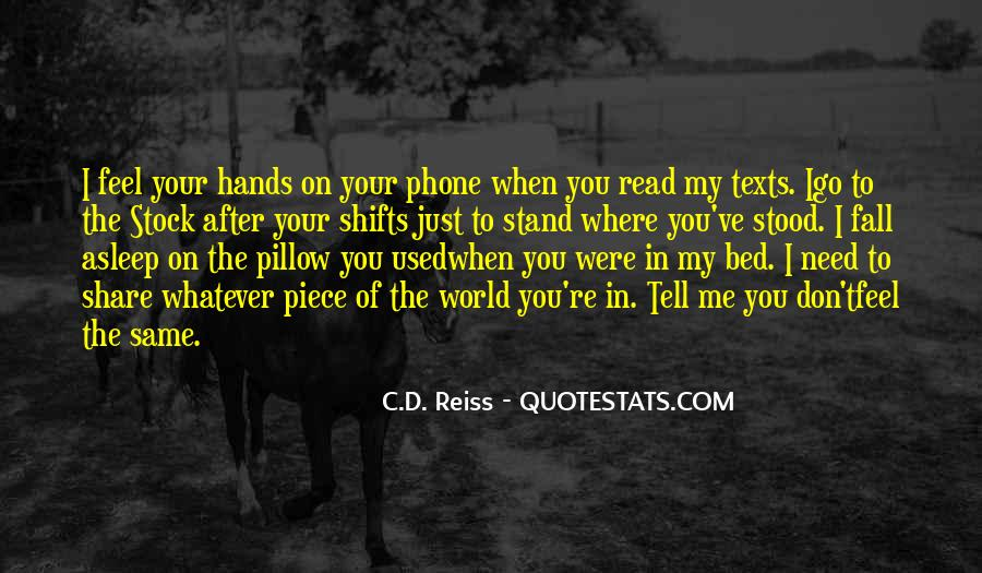 Hidethe Quotes #255242