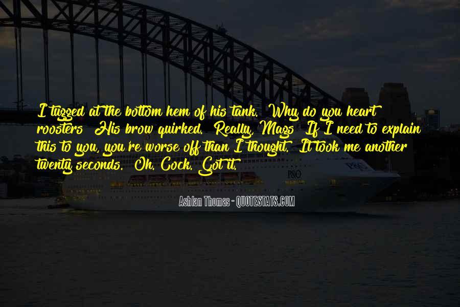 Hillumination Quotes #1021705
