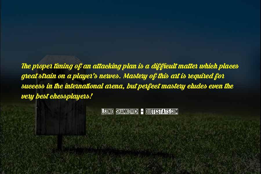 Hillumination Quotes #1479607