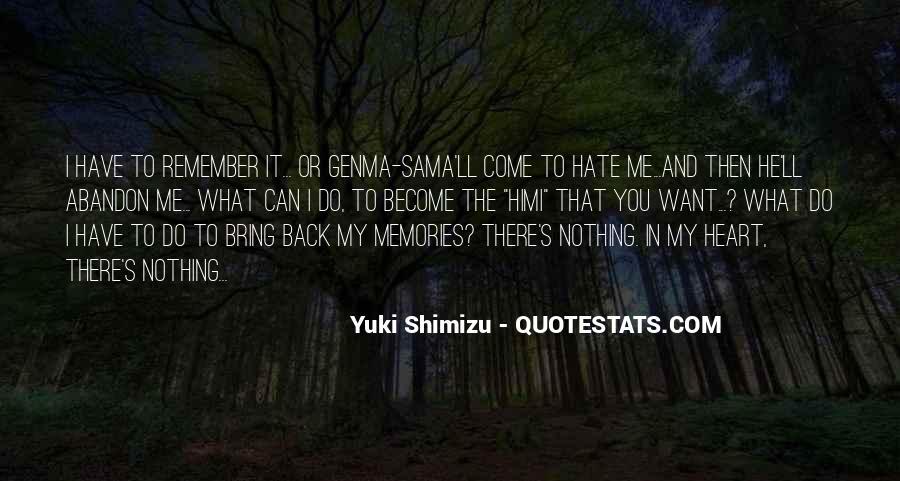 Himi Quotes #638418