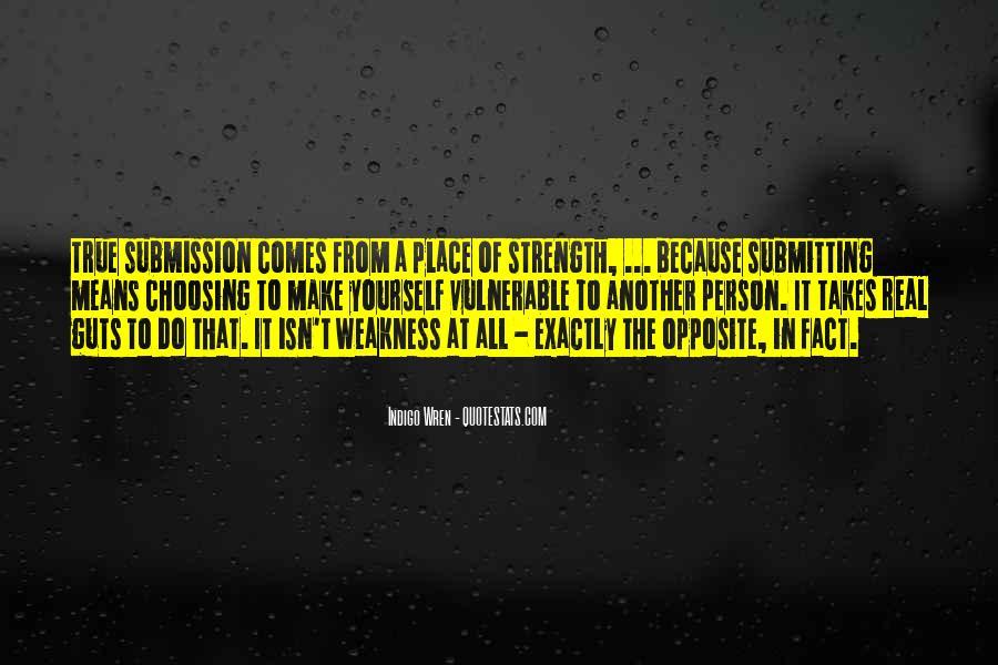 Hindoostanee Quotes #1847251