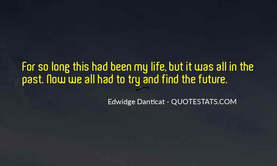 Hindoostanee Quotes #261727