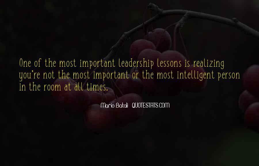 Hindoostanee Quotes #737153