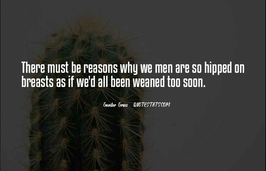 Hipped Quotes #170923