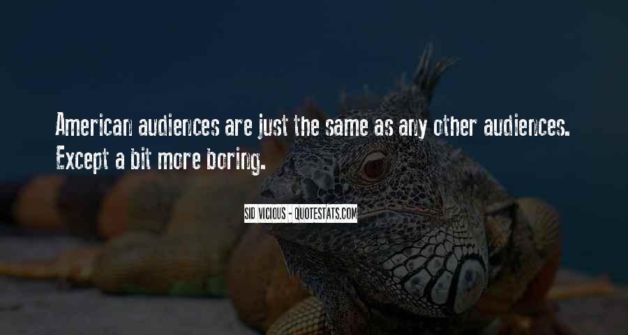 Hippity Quotes #1584326