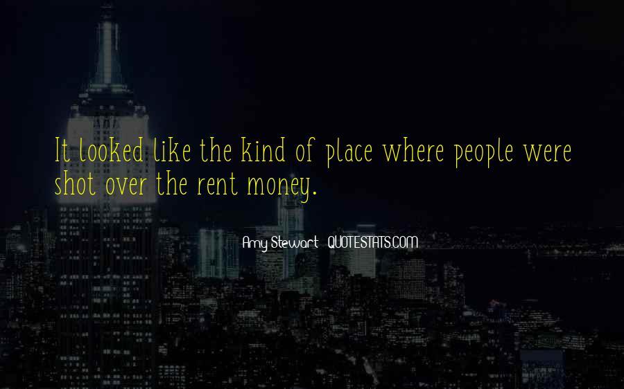 Hirou Quotes #1863147