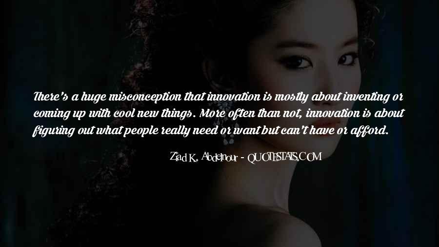 Hirshhorn Quotes #394425