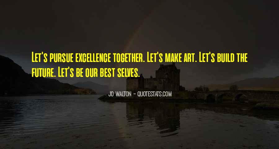 Hirshhorn Quotes #441508