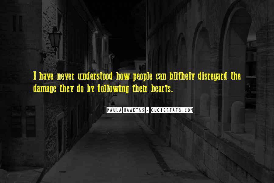 Hirshhorn Quotes #881386