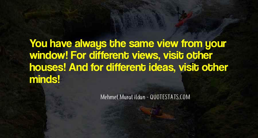 Hirshman Quotes #1218030