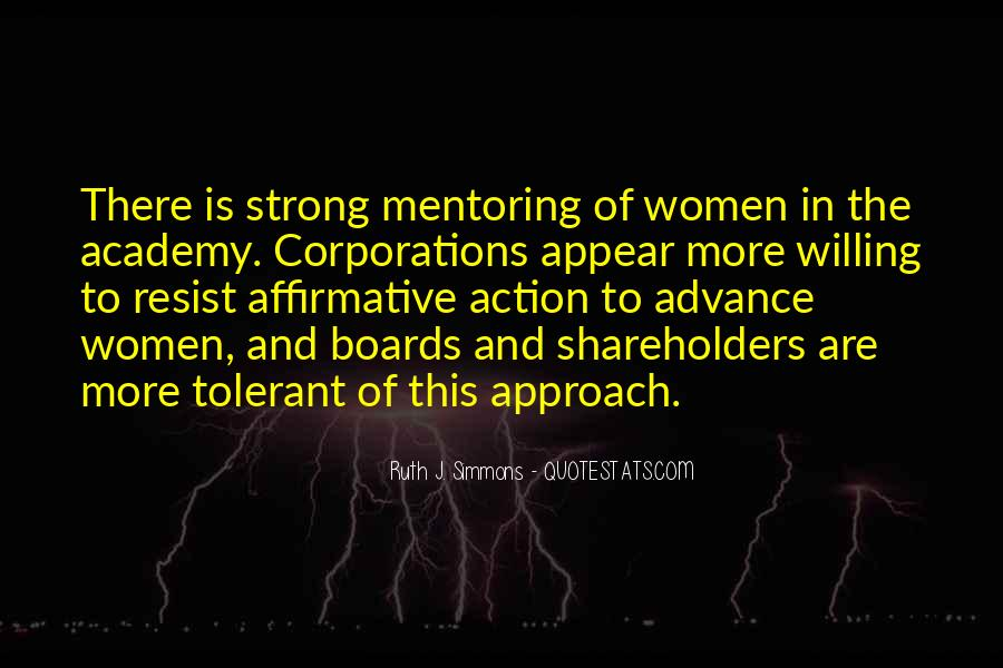 Hirsholmene Quotes #491611