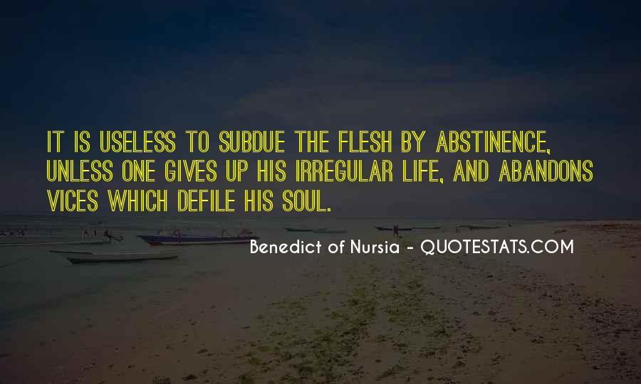 Hispanico Quotes #836796