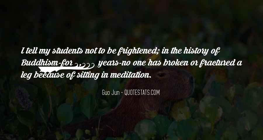 Hizballah Quotes #1106740