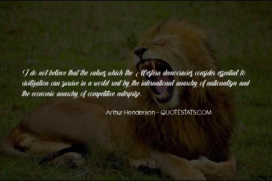 Hizballah Quotes #1592172