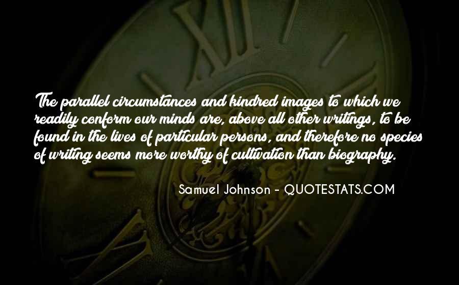 Hizballah Quotes #882560