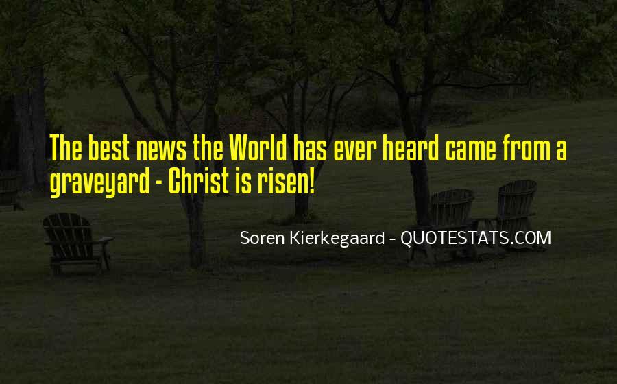 Hjckrrh Quotes #1287771
