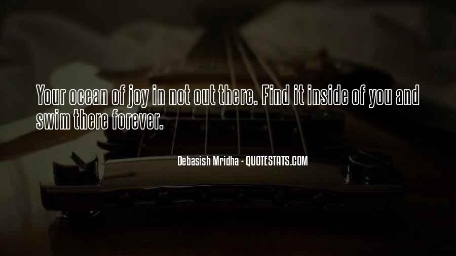 Hoansi Quotes #743276